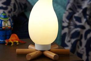 lampade-cameretta-01
