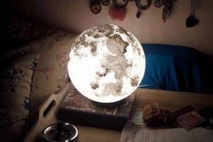 lampade-cameretta-10