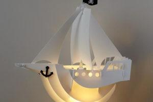 lampade-cameretta-26