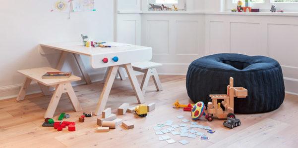 Famille garage mobili convertibili per bambini - Mobili per garage ...