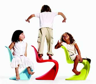 panton-chair-child.jpg