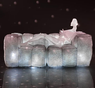 divano-stardust-di-mario-be.jpg