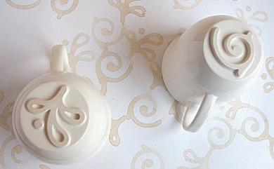 teacups-web.jpg