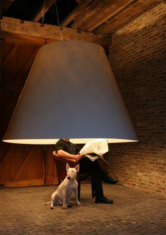 xl-lamp-web.jpg