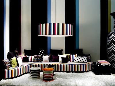 missoni-sofa-web.jpg