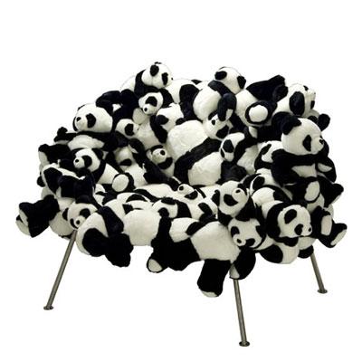sedia-panda.jpg