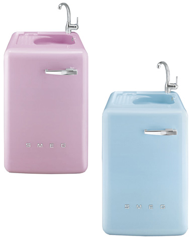 https://www.designbuzz.it/wp-content/uploads/2007/09/lavabiancheria-smeg.jpg