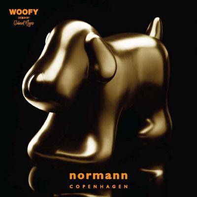 woofy-gold-web.jpg