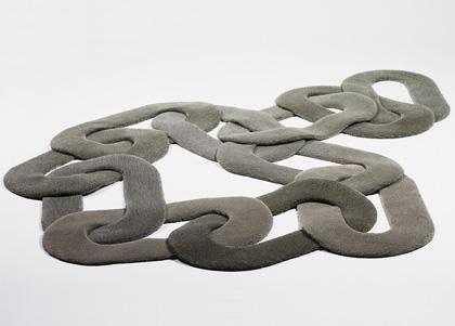 chain-carpet.jpg