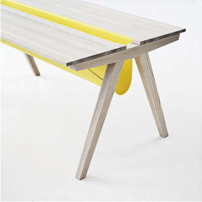 tavolo-barrod2.jpg