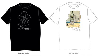 alessi-t-dreams-magliette.jpg