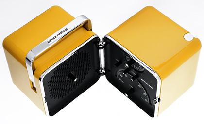 brionvega-giallo-sole.jpg