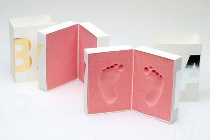 babyfoot-print.jpg