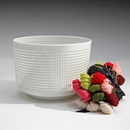 panier-pot-roses-1_11804273.jpg