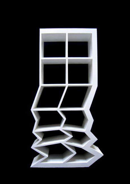 libreria-kc.jpg