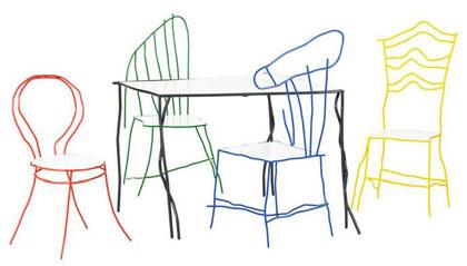 lucy-merchant-sedie.jpg