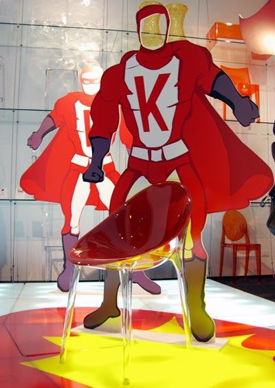 kartell-mr-impossible.jpg