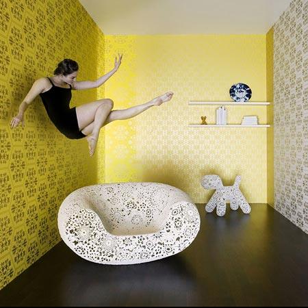 wallpaper-wanders-3.jpg