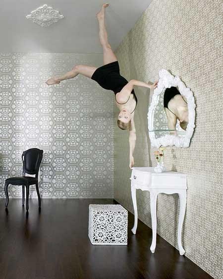 wallpaper-wanders-4.jpg