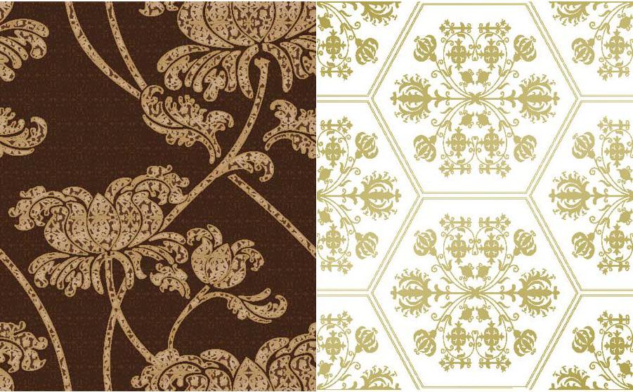 wallpaper-wanders-collage-copia.jpg