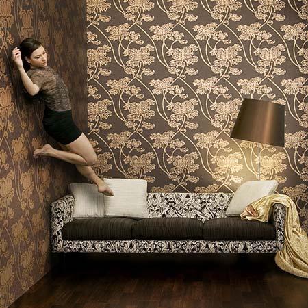 wallpaper-wanders.jpg