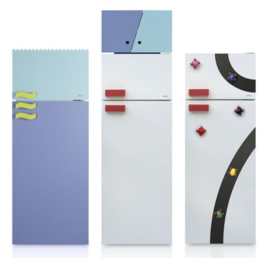 ardo-frigoriferi-2.jpg