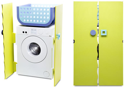 ardo-lavatrice-def.jpg
