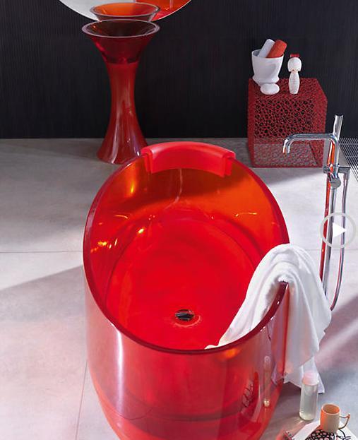 vasca-jolie-rossa.JPG