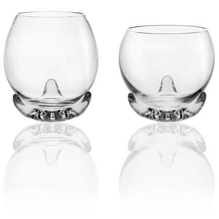 bettina-bicchieri.jpg