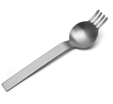 ramen-spoonfork.jpg