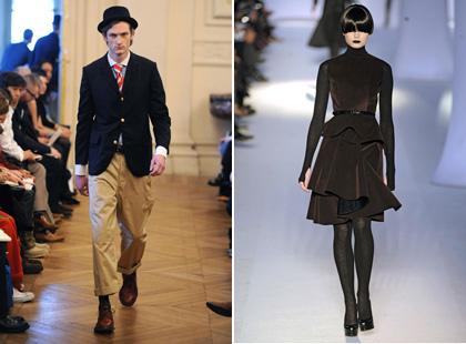best-new-fashion-mw