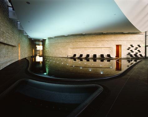 best-new-renovated-hotel-wa