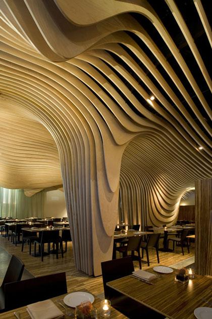 best-restaurant-2009-wa1
