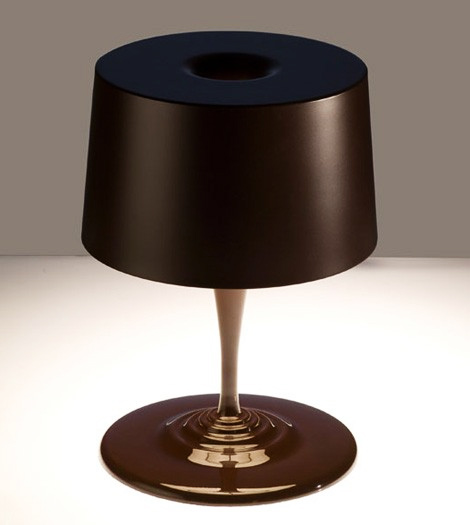 chocolate-lamp-cassina