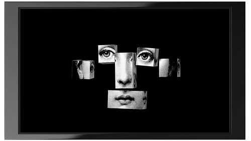 fornasetti-screen-saver-3