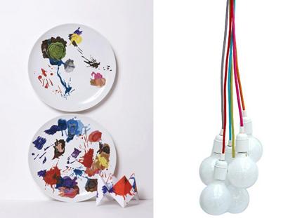 collage-piatti-e-lampade