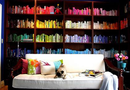 librerie-cromatiche-2
