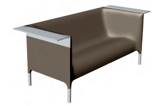 in-out-couch