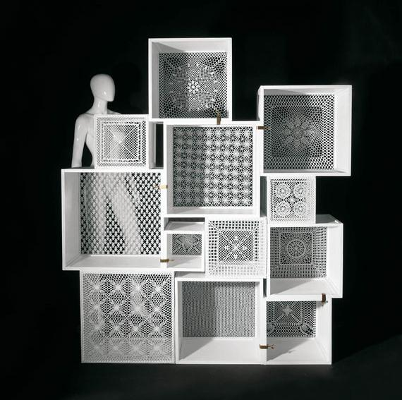 assemblage-tricot-seletti