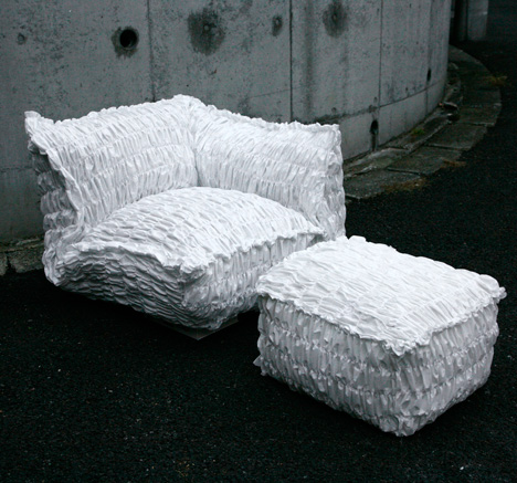 cloud-sofa-2