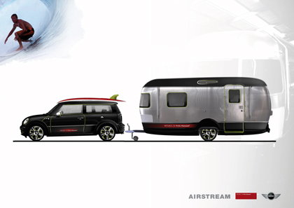 mini-airstream-1