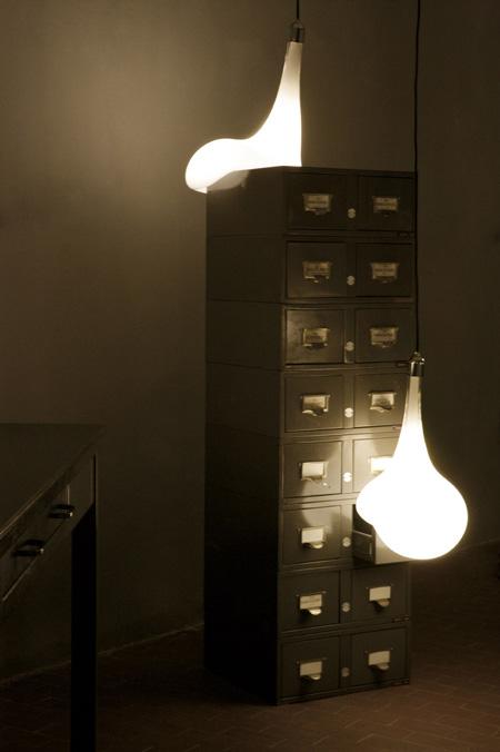 light-blubs-by-pieke-bergmans-2