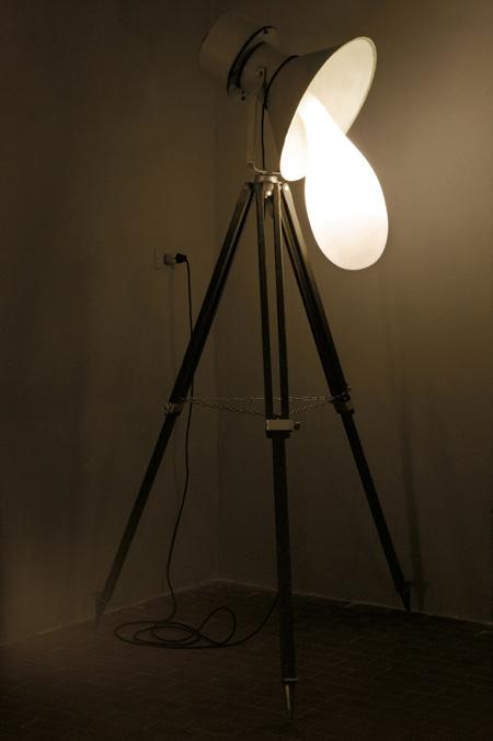 light-blubs-by-pieke-bergmans-4