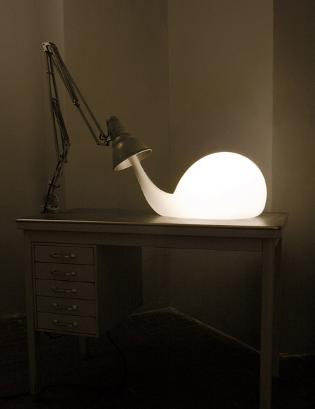 light-bulbs-by-pieke-bergmans-1