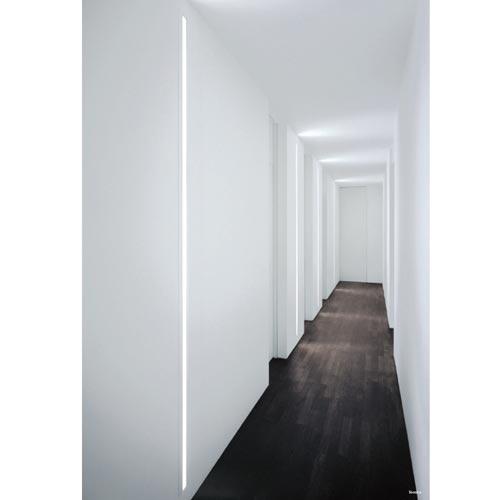 slot-recessed-wall-light-fontana-arte