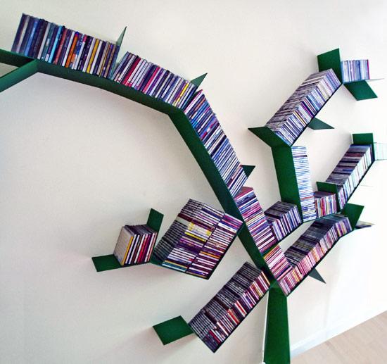 libreria-david-richiuso-2