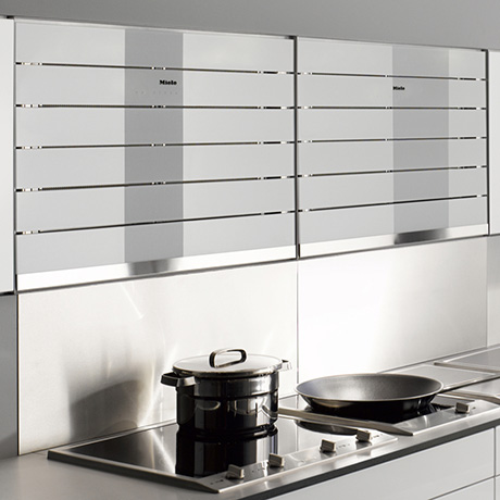 cooker-hood-miele-da-6000-w-closed