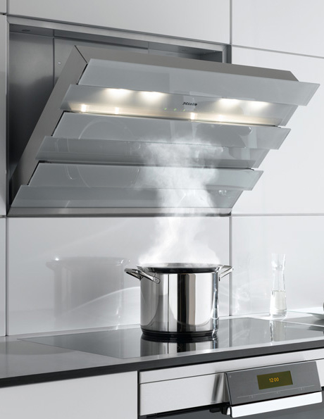 cooker-hood-miele-da-6000-w