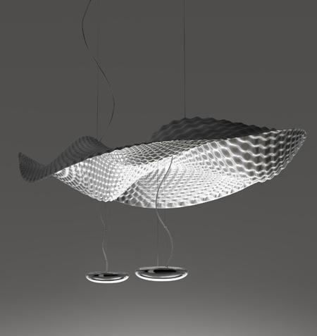 lampada-cosmic-angel-artemide