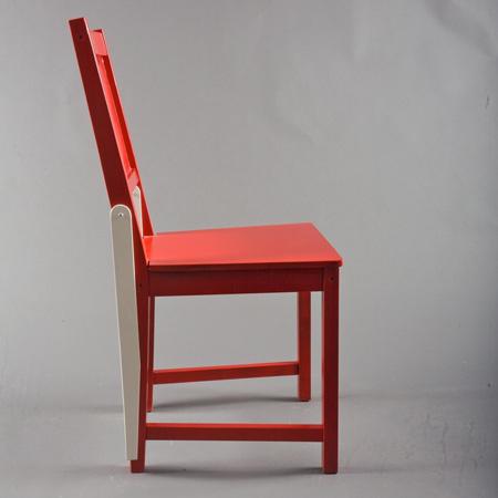 attitude-chair-by-deger-cengiz-3